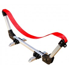 Dynamic Dollies, 420 Composite Dock Cradle, 80033