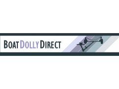 Boat Dolly Direct
