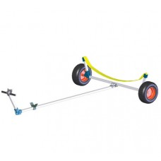 Seitech Dolly, Butterfly, 70008