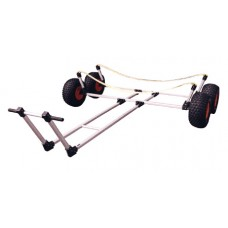 Seitech Dolly, Daysailer 20',, 70020