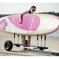 Seitech Dolly, 2 Board / SUP, 70042