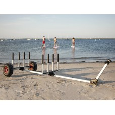 Seitech Dolly, 3 Board / SUP, 70043