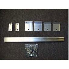 Trailex, Box Mount Kit For SUT-250-M2