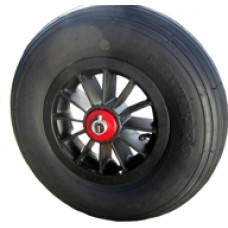 Dynamic Dollies, Standard Wheel, 50001