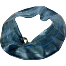 Dynamic Dollies, Inner Tube-Standard, 50004