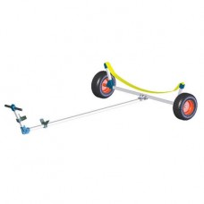 Seitech Dolly, Gig Harbor Navigator 10', 70001