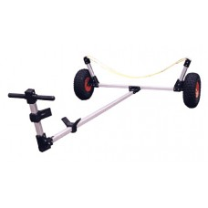 Seitech Dolly, Canoe 17', 70007