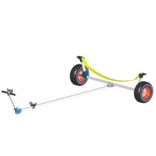 Seitech Dolly, Catalina Capri 13, 70011
