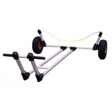 Seitech Dolly, Gig Harbor Melonseed 16.6, 70014