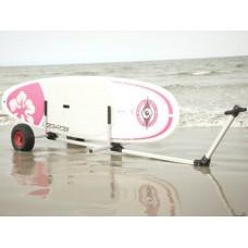 Seitech Dolly, 1 Board / SUP, 70041