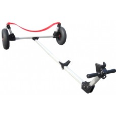 Dynamic Dolly, Holder 12, 13001